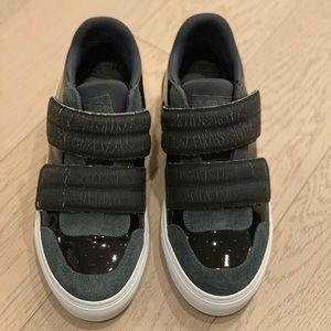 BEAND NEW MM6 Maison Margiela sneakers